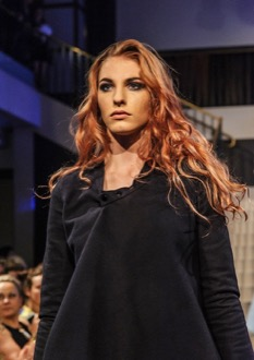 LOREAL HAIRSHOW 2015 2016 D MACHTS