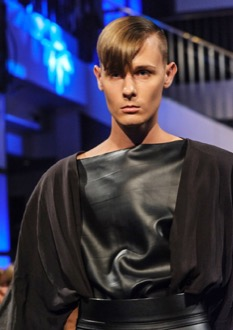 MIKOCAJA FASHION BERLIN TRENDS 2016