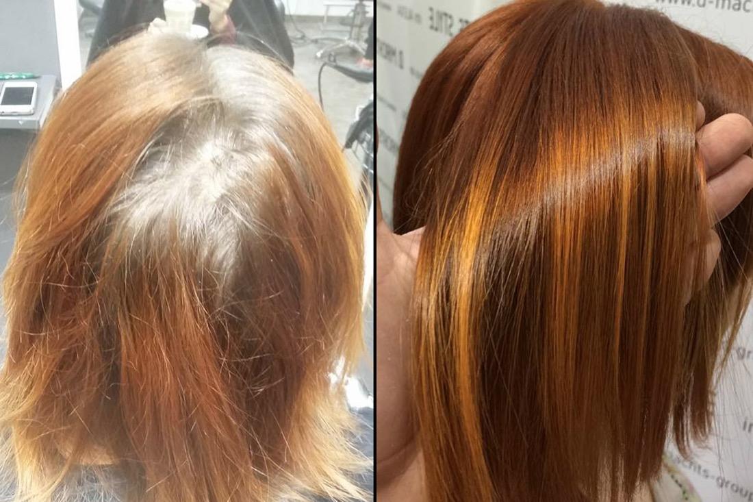 14 d machts style alexa haarfarben spezialist berling d machts style alexa haarfarben spezialist berlin altavistaventures Image collections