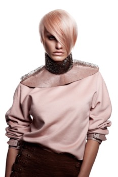 HAIR TRENDS 2016 2017 LOREAL COLOR