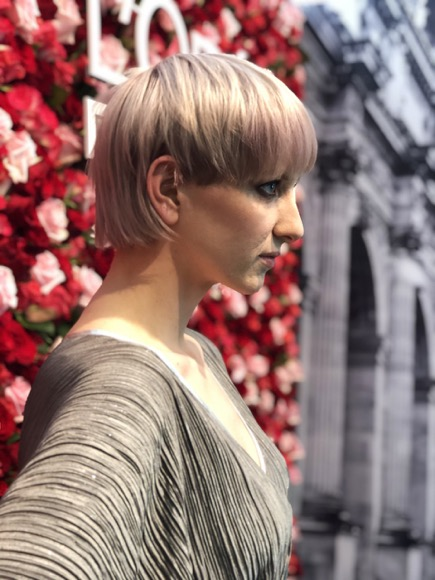 BLOND HAIR TRENDS 2020 D MACHTS GROUP TOP HAIR DAYS