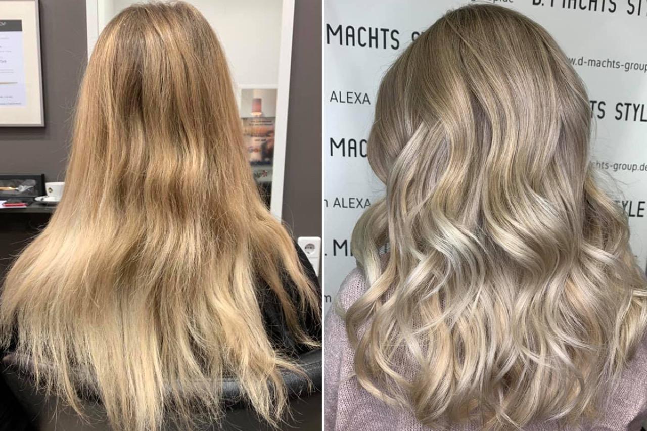 Friseur fur lange haare berlin
