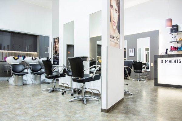 TOP FRISEUR IN BERLIN