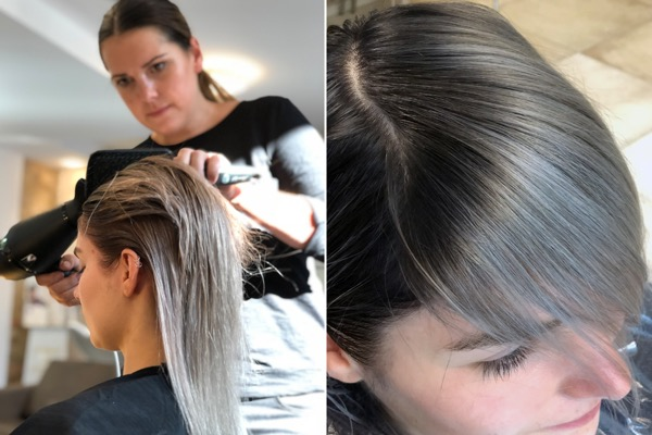 OLAPLEX HAIR PERFECTOR FRISEUR BERLIN
