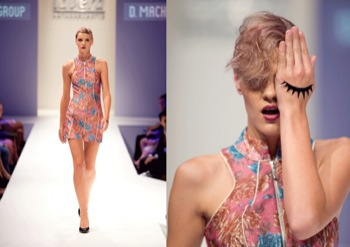 HAIRDREAMS LAVERA FASHION SHOW TRENDS