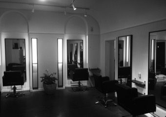 TOP FRISEUR FRANCHISE SALONS BERLIN