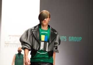 FASHION TREND JAN PHILIPP GERLACH 2015