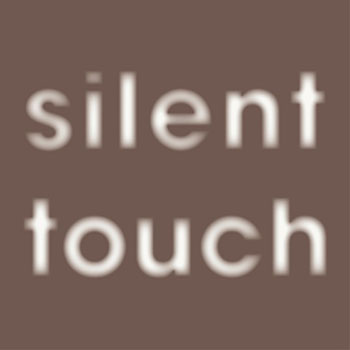 Bild zu Kollektion: Silent touch - Collection 2011