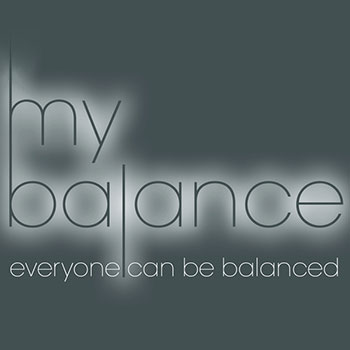 Bild zu Kollektion: my balance - everyone can be balanced 2012