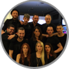 Bild: Best Hairdresser-Team Germany 2015/2016