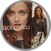Goldwell Color Zoom Challenge 2014-2015